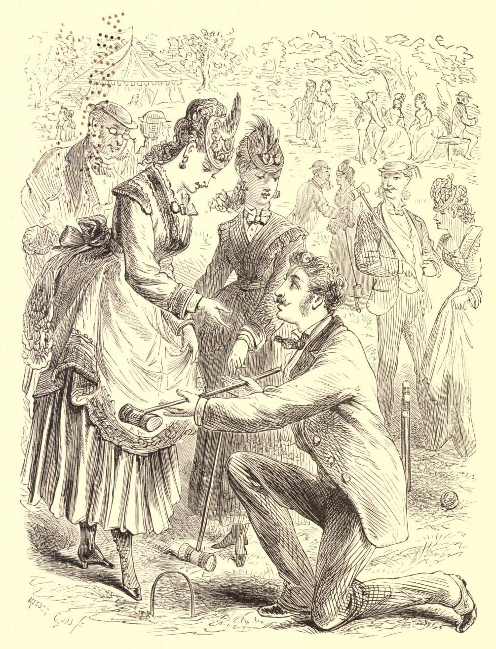 beecher-stowe-my-wife-and-i