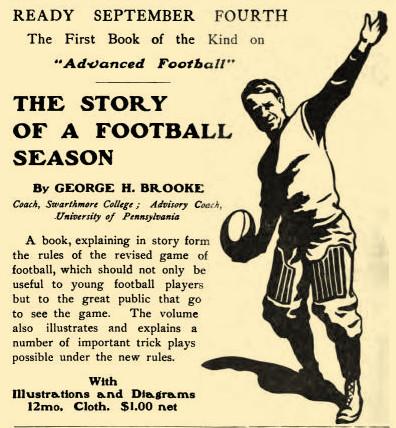 brooke-story-football-season
