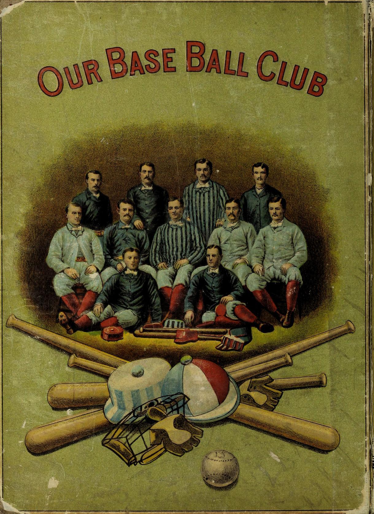 brooks-our-baseball-club-2