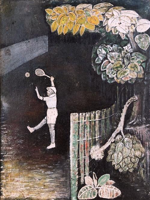 dunkey-tennis-player