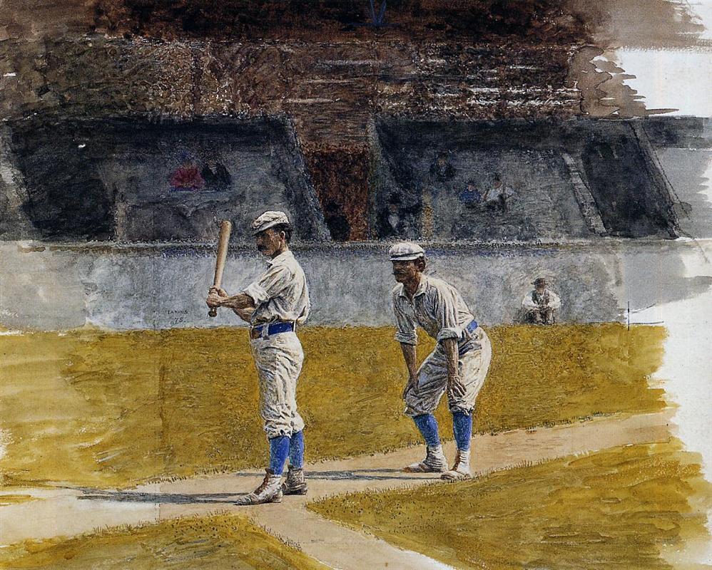 eakins-baseball-players-practicing-1875.jpg!HalfHD