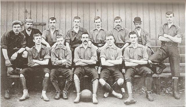 Equipo_Football_Burslem_1894
