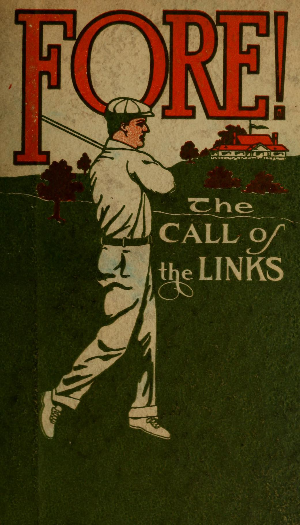 fore-call-of-links