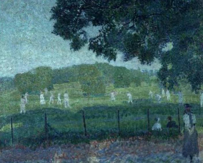 gore-cricket-match