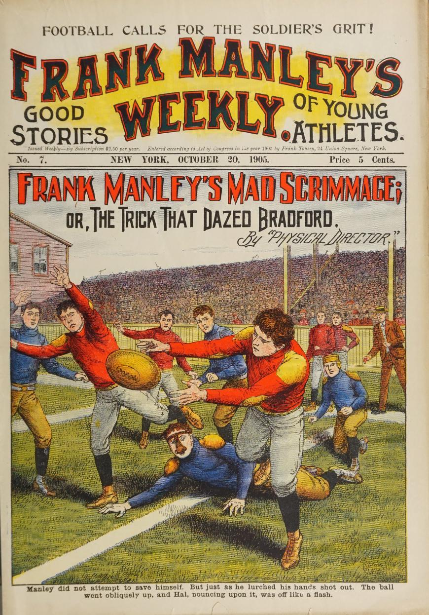hancock-frank-manleys
