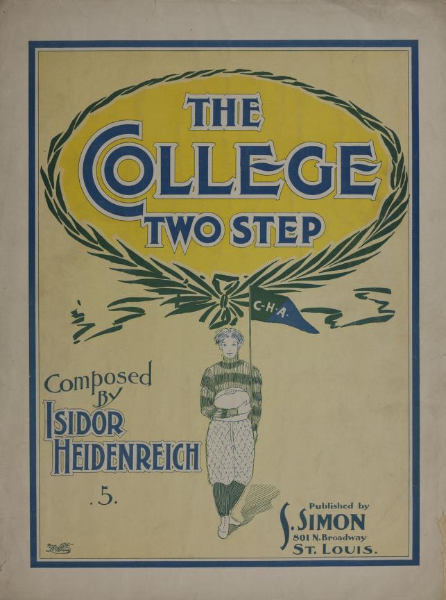hendereich-college-two-steps