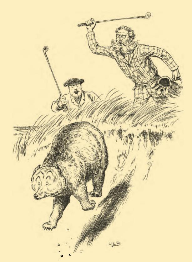 joseph-a-dancing-bear