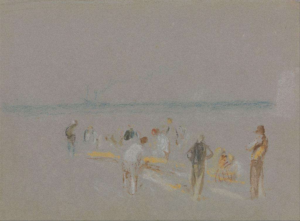 Joseph_Mallord_William_Turner_-_Cricket_on_the_Goodwin_Sands_-_Google_Art_Project