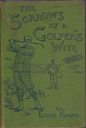 kennard-sorrows-golfer-s-wife