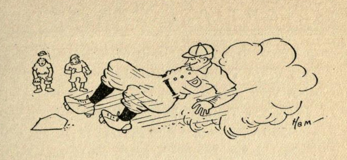 kirk-righ-toff-bat