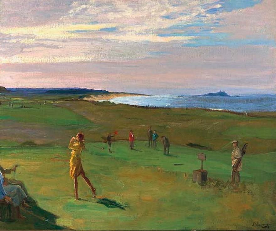 lavery-Berwick-Golf-Course