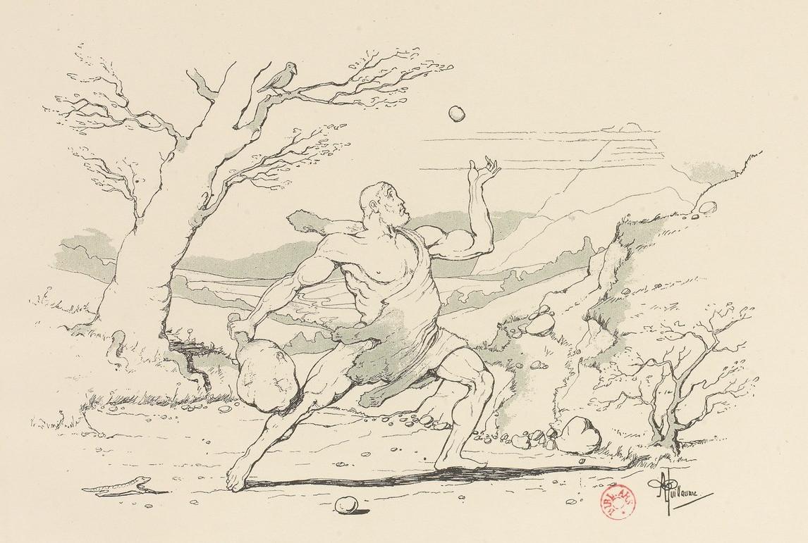 Le_Tennis_à_travers_les_[...]Guillaume_Albert_bpt6k1522528b