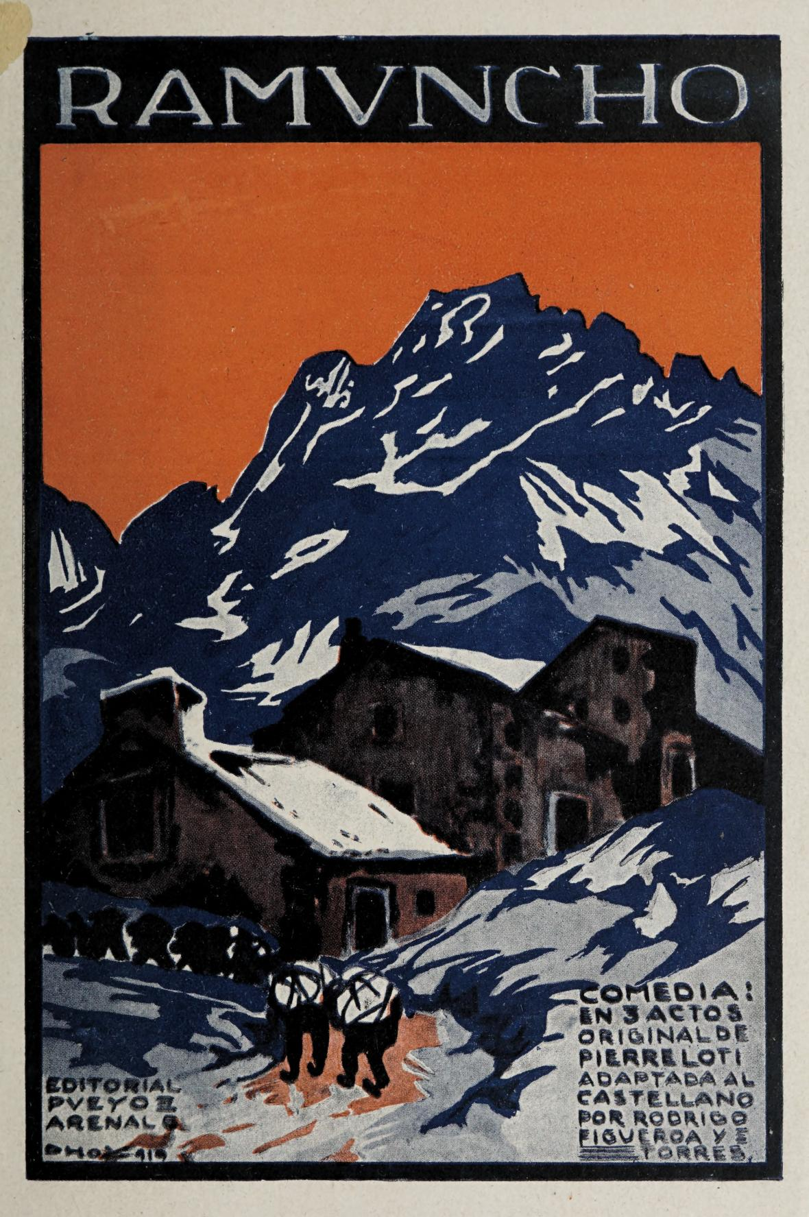 loti-ramuncho-1919
