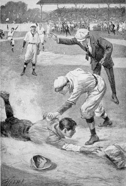 mathewson-pitcher-pollock