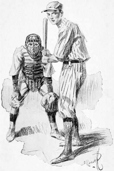 mathewson-second-base-sloan
