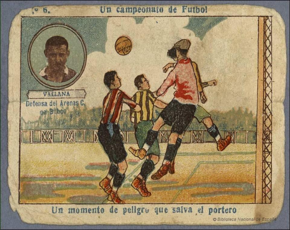 campeonato-futbol-1