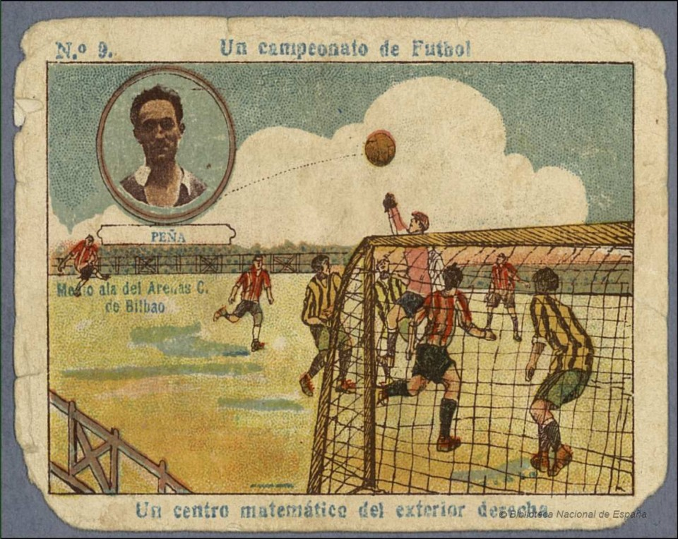campeonato-futbol-2