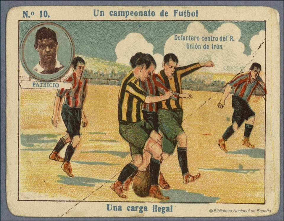 campeonato-futbol-3