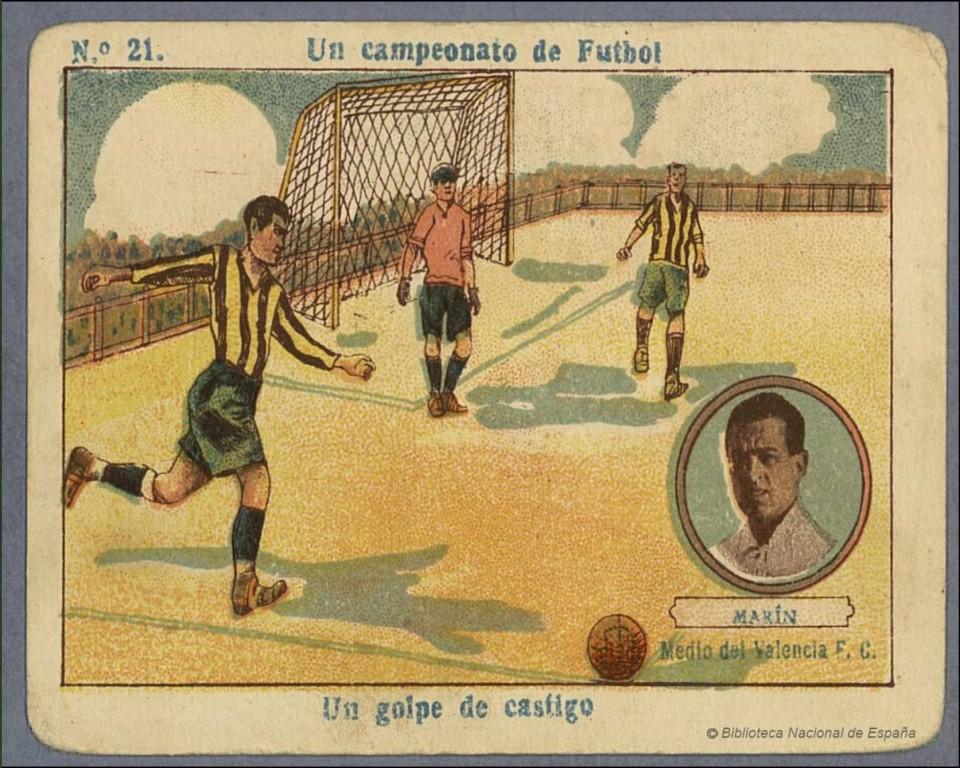 campeonato-futbol-4