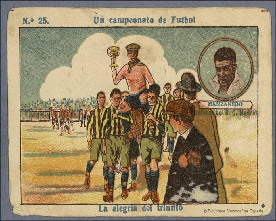 campeonato-futbol-6