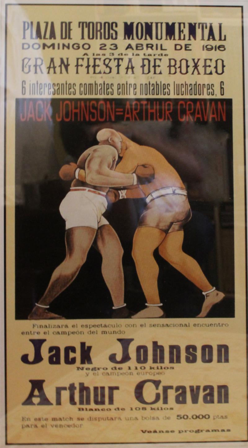 Arthur_Cravan-Jack_Johnson