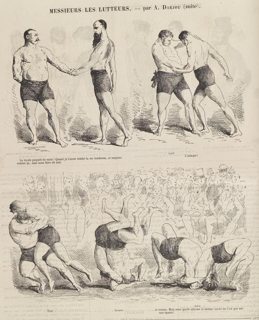 darjou-messieurs-les-lutteurs-2