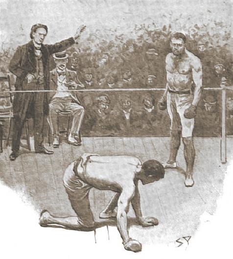 doyle-Croxley-master-strand-dec-1899-3