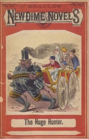 ellis-steamman