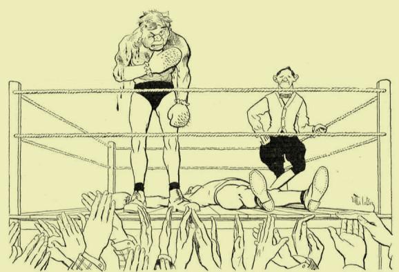 olapuey-boxeo