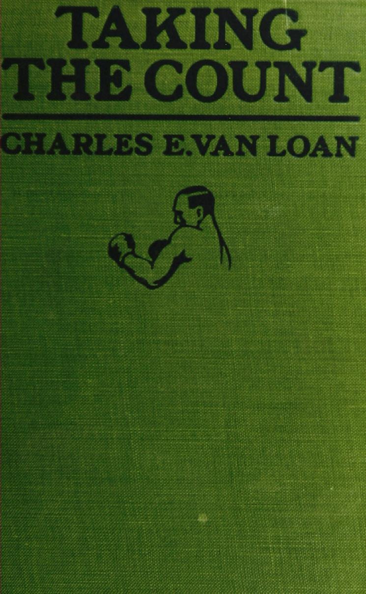 van-loan-taking-count