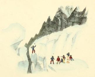 barry-ascent-mont-blanc