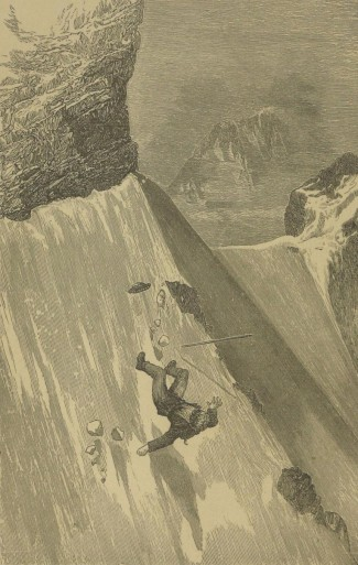 headley-mountain-adventures
