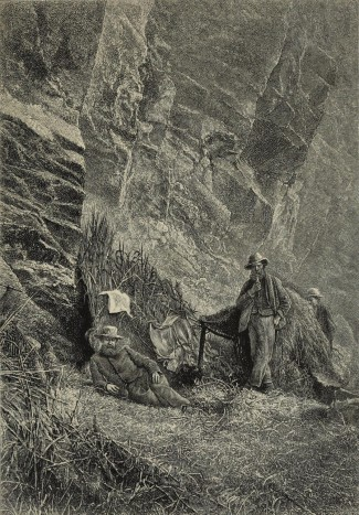 whymper-travels-among-andes